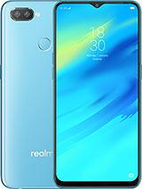 Realme 2 Pro Teknik Servis