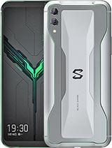 Xiaomi Black Shark 2 Pro Teknik Servis