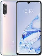 Xiaomi Mi 9 Pro 5G Teknik Servis
